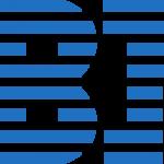 日本IBMに転職したい!~年収や待遇は?~